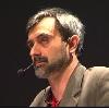 Josep Maria Canyelles