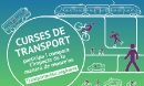Participa a les curses de transport de l'any 2018