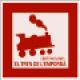 Defensem el Tren de l'Empordà